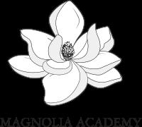 Magnolia Academy